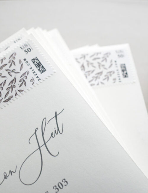 save-the-date-envelopes-custom-postage-stamps