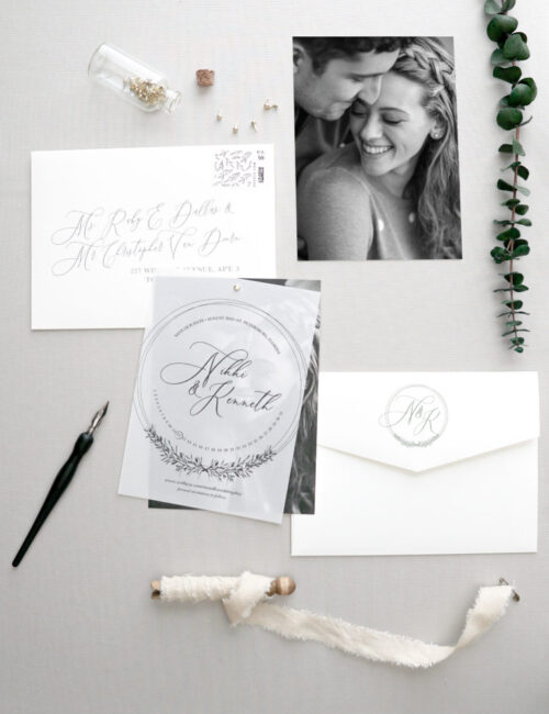 tuscan-vellum-save-the-date-card