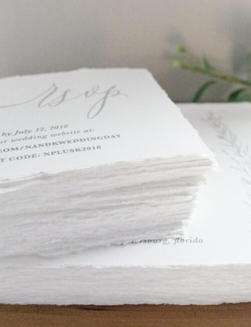 handtorn-wedding-invitation-suite-cotton-paper