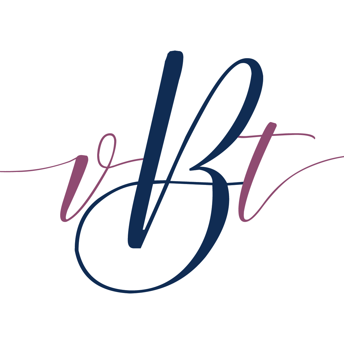 custom-wedding-monogram-vbt