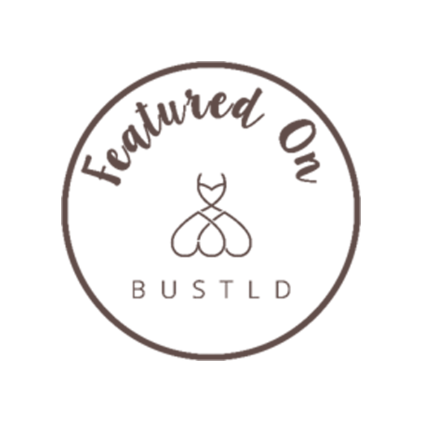 bustld-feature-badge