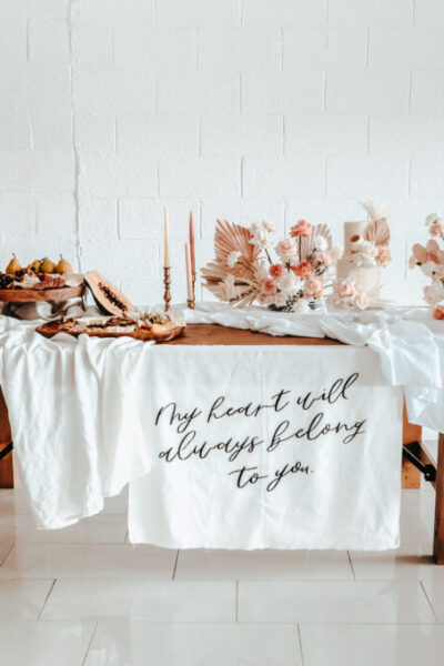 dusty-pink-styled-shoot-calligraphy-banner