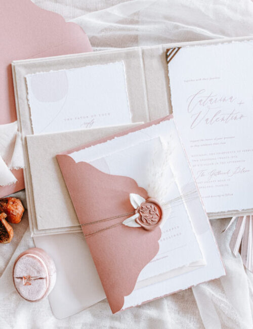 dusty-pink-styled-shoot-invitation-folio