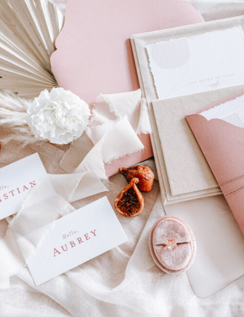 dusty-pink-styled-shoot-place-cards-closeup